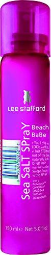 lee-stafford-bambina-della-spiaggia-sea-salt-spray-150ml-trama-scompigliati-sguardo