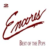 Encores - Best of the Pops
