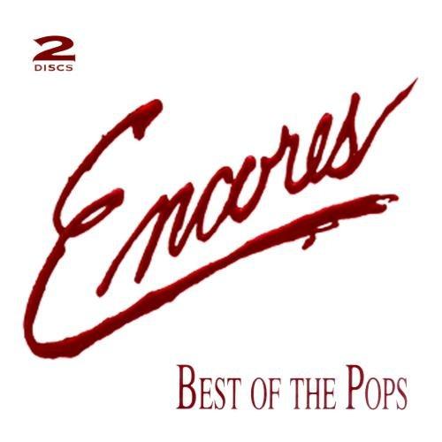 WALTER MURPHY - Encores - Best of the Pops - Zortam Music