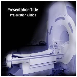 MRI Powerpoint Templates - MRI Powerpoint (PPT) Presentation