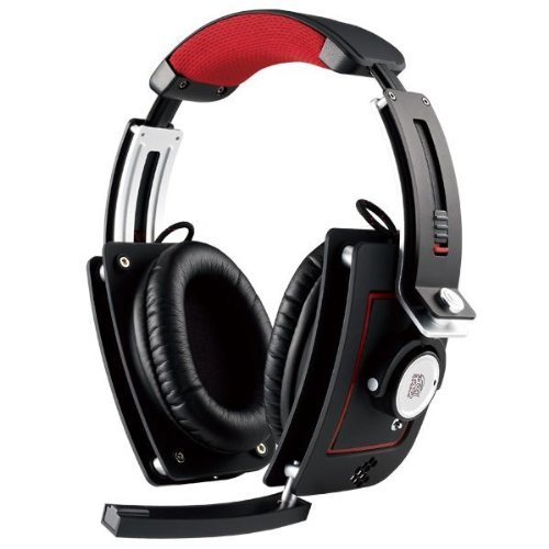 Tt eSPORTS Level 10M Gaming Headset