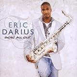Breathe - Eric Darius