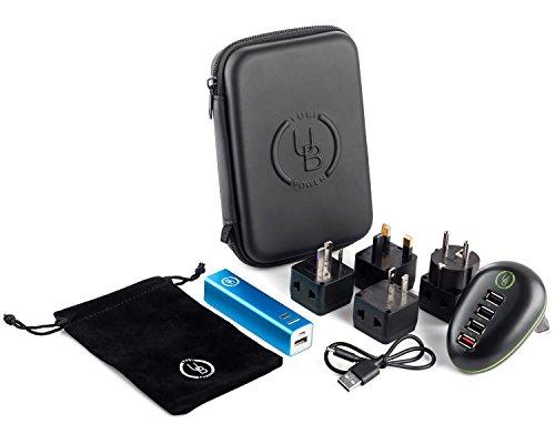 yubi-power-travel-kit-set-of-one-fold-able-universal-quad-port-usb-wall-charging-station-with-eu-plu