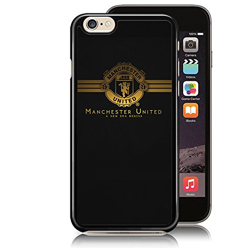 fc-manchester-united-footbal-team-logo-coque-pour-iphone-4-4s-5-5s-5-c-se-6-6s-6-6s-iphone-4-4s