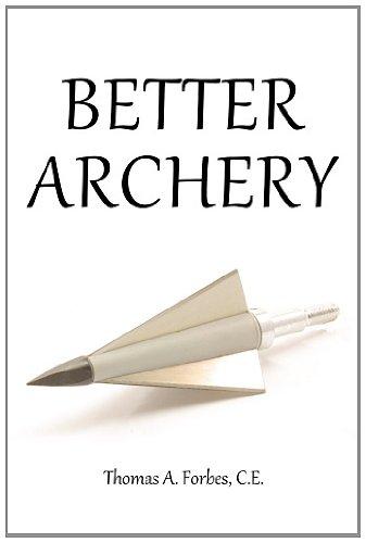 Better Archery