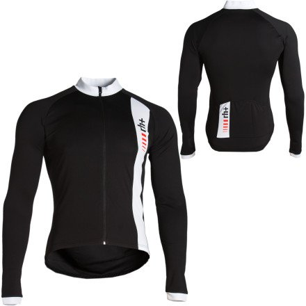 Buy Low Price Zero RH + Grand Prix Jersey – Long-Sleeve – Men's (B0051N9SUY)