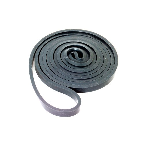 hotpoint-wma-wd-wf-wt-wixxl-scr-wmt-washing-machine-drum-seal-gasket