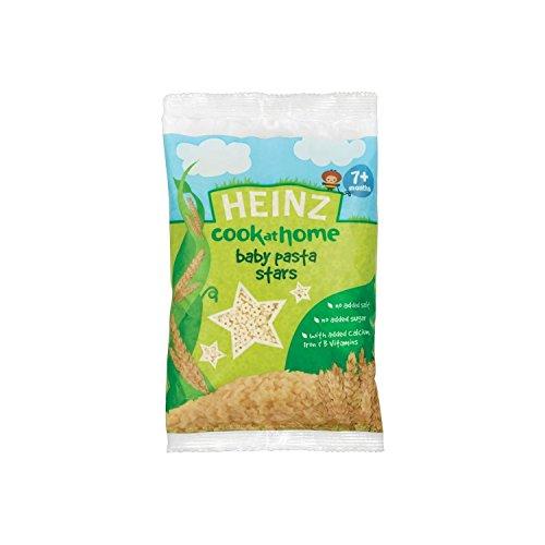 heinz-7-month-baby-pasta-stars-250g