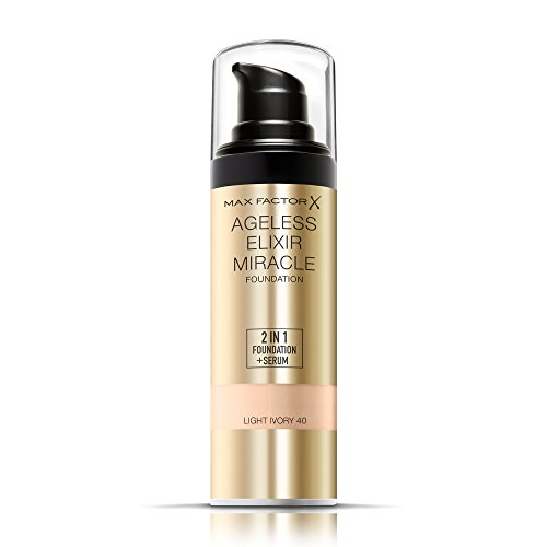 max-factor-ageless-elixir-2-in-1-foundation-plus-serum-spf-15-no40-light-ivory-1-ounce