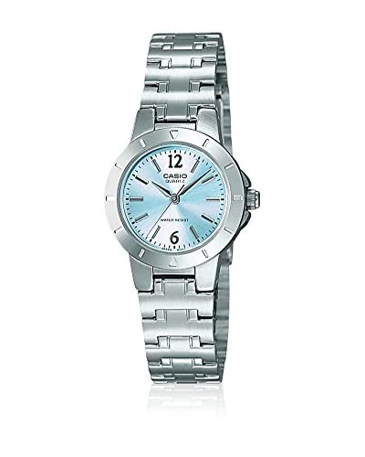 Casio Orologio al Quarzo Woman Collection 25 mm