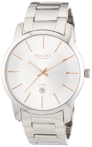 regent-11150532-orologio-da-polso-uomo-acciaio-inox-colore-argento