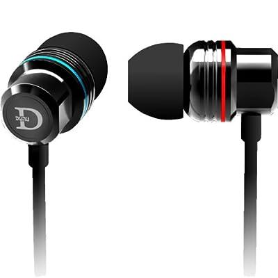 DUNU DN-23 Landmine. Headphones earphones