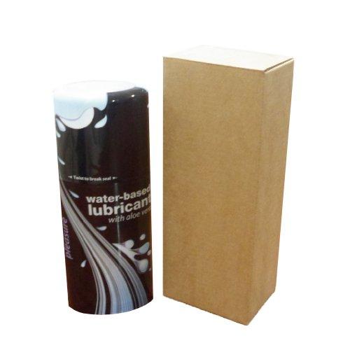 41wpVVcG RL. SL500  Bathmate Pleasure   Water Based Lubricant