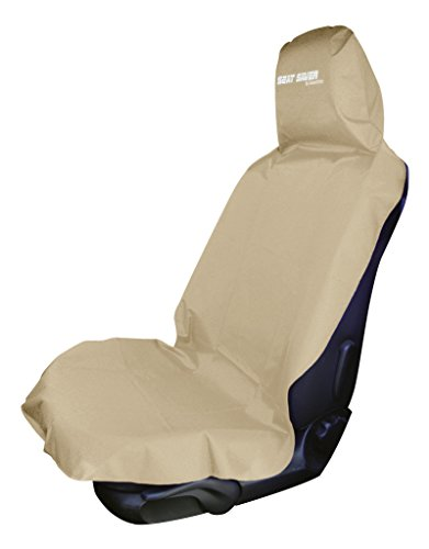 seat-saver-waterproof-removable-universal-car-seat-cover-easy-on-and-off