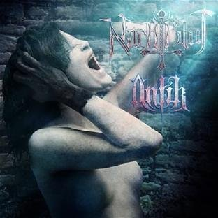 Antik by Nachtblut (2011-10-04)