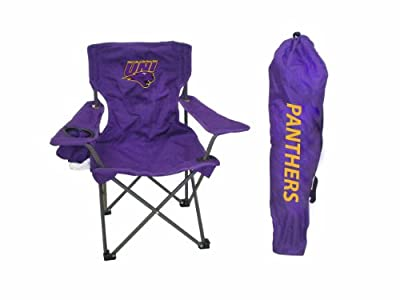 Rivalry RV315-1200 Northern Iowa Junior Chair