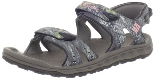 Columbia Womens Sandals front-995277