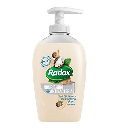 radox-nutritiva-y-antibacteriano-250ml-lavado-de-manos
