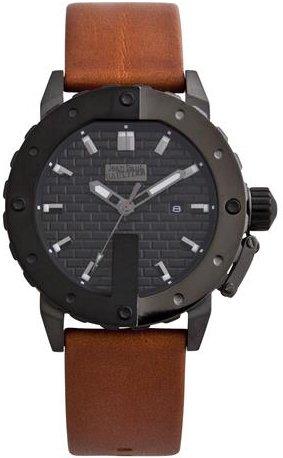 Reloj hombre JEAN PAUL GAULTIER MAN 8500103