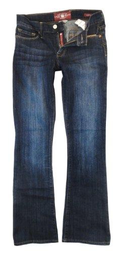 lucky-brand-pour-femme-sofia-curvy-boot-jean-bleu-delave