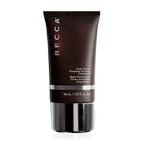 becca-ever-matte-poreless-priming-perfector-40ml