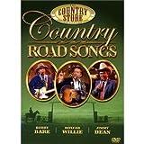 echange, troc Country Road Songs