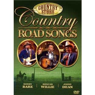 country-road-songs-dvd-edizione-regno-unito