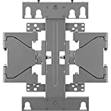 LG OTW150 Tilting Wall Mount for EF9500 and EG9600 TV Models