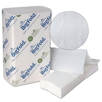 georgia-pacific-bigfold-c-fold-replacement-paper-towels-10-1-4-x-11-220-pack-10-carton-by-georgia-pa