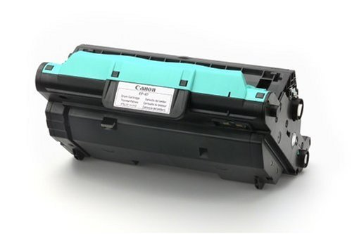 Canon 7429A005 EP-87 Drum Cartridge