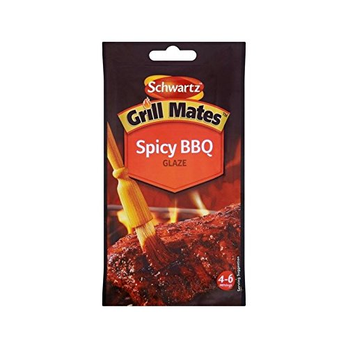 schwartz-grill-copains-barbecue-epicee-glacure-75g-paquet-de-4