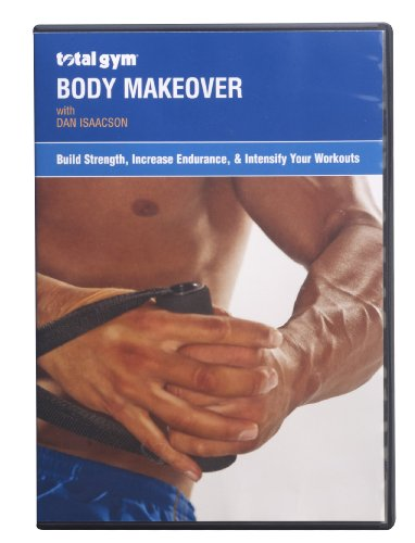Total-Gym-Body-Makeover-DVD-with-Dan-Isaacson