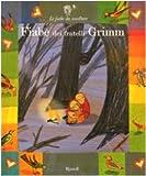 Acquista Fiabe dei fratelli Grimm. Con 2 CD Audio