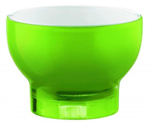 GUZZINI Coupe à glace Vintage vert