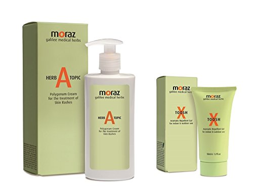 moraz-natural-insect-repellent-prevent-mosquitoe-insect-bites-polygonum-cream-for-treatment-of-skin-