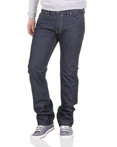 Diesel Jeans Safado L.32 [Denim Scuro]