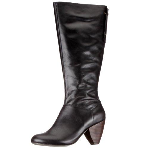 guter Service neueste Kollektion spottbillig Jonny's Stiefel: Lise Lindvig 311230055 Clara, Damen Stiefel ...