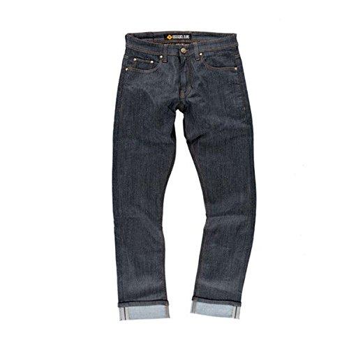 resurgence-warrior-pekevr-lite-jeans-30-blue-32