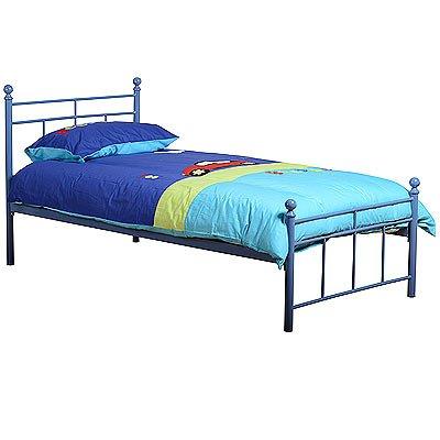 Seconique Callum pour basse avec pieds de lit