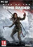 Rise of the Tomb Raider (PC) (PEGI)