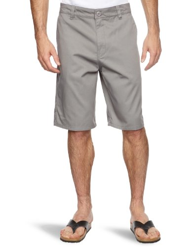 Rip Curl Constant 22 Inche Men's Shorts Frost Grey XX-Large