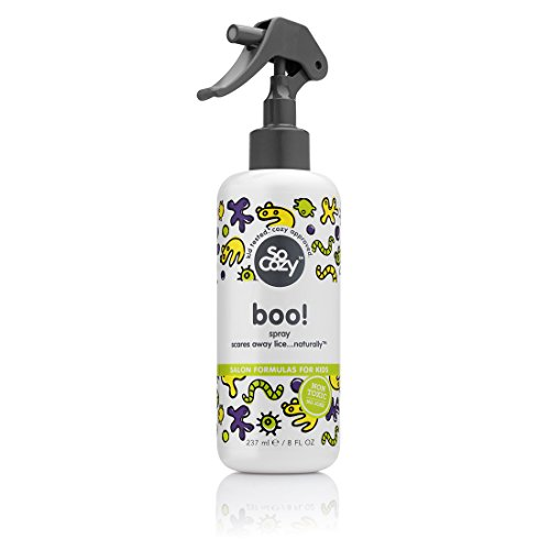 socozy-boo-lice-scaring-spray-scares-away-lice-naturally-8-fluid-ounce