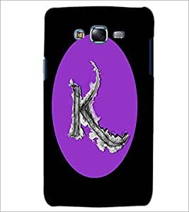 PrintDhaba GRANDbet K D-2518 Back Case Cover for SAMSUNG GALAXY ON 7 (Multi-Coloured)