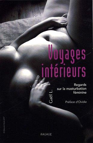 Livre Voyages intérieurs