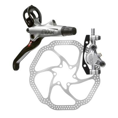 Buy Low Price Avid Elixir 7 Disc Brake (B005S8OFVY)