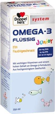 doppelherz-omega-3-junior-flussig-system-250-ml