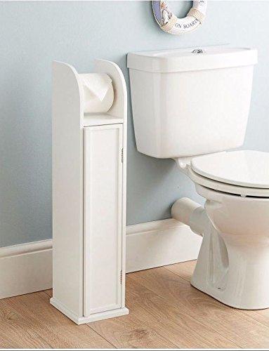 Großartig Toilettenpapierhalter & WC-Garnituren Landhausstil online kaufen UO08