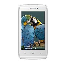 Adcom Kitkat 3G A40 White