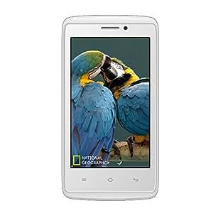 Adcom 3G