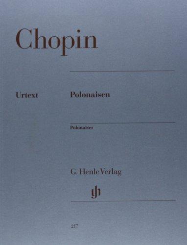 polonaises-piano